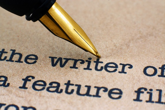 5 Ways to Evaluate if a Writer's Conference is Right For you?